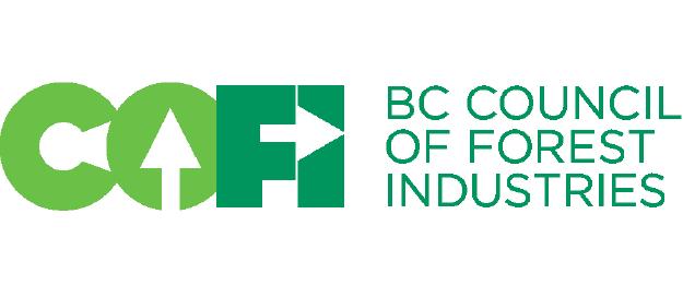 BCForest