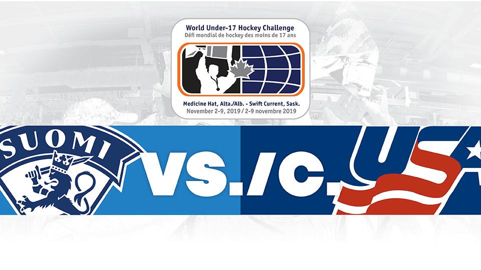video.hockeycanada.ca