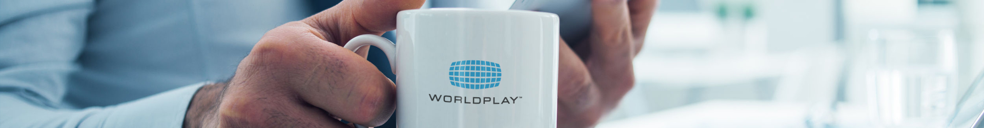 About Worldplay