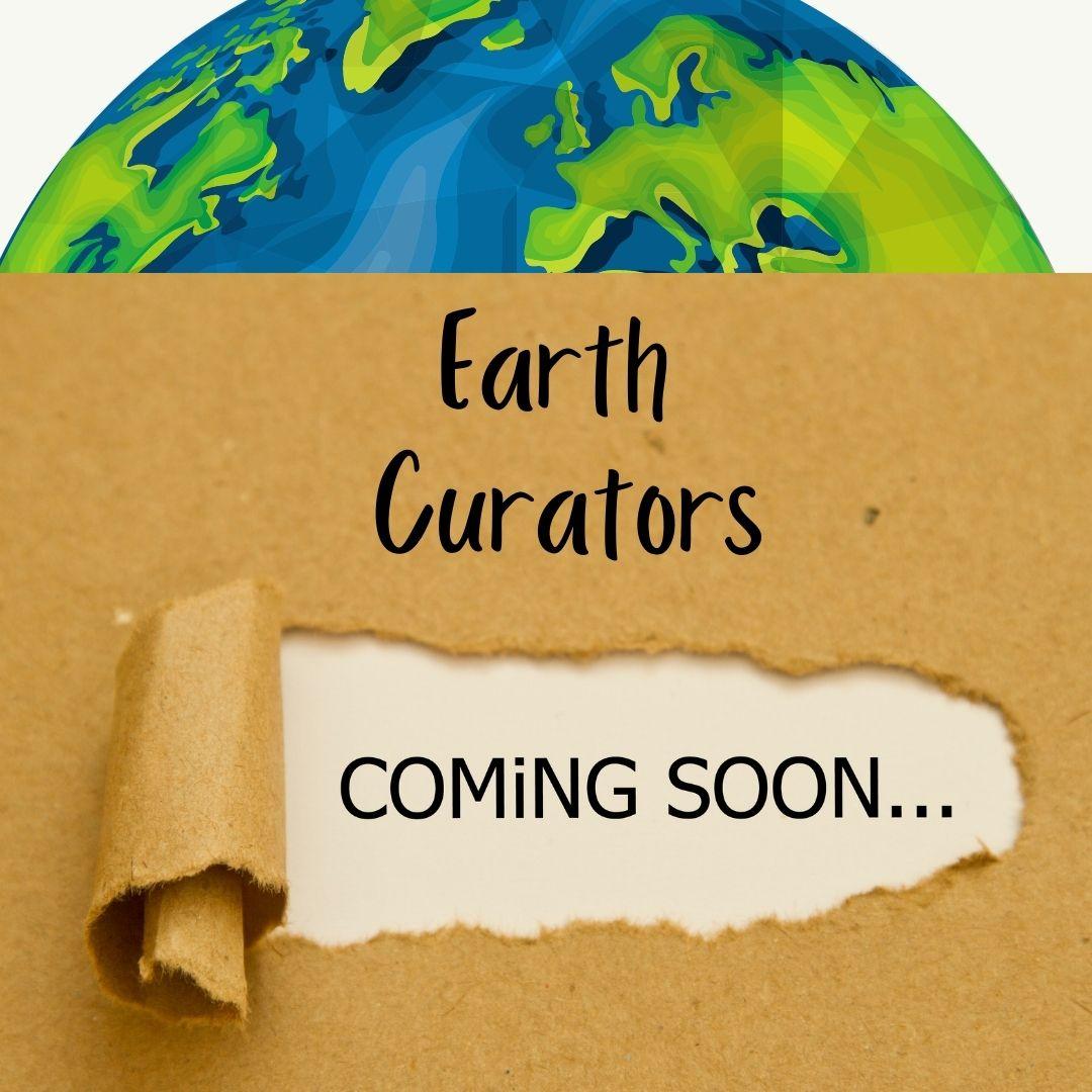 Go to Earth Curators