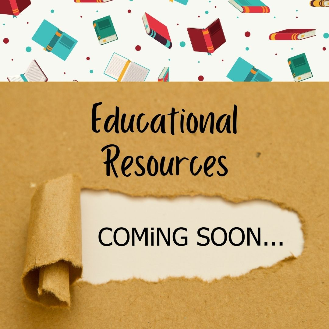 Go to Educational Resources