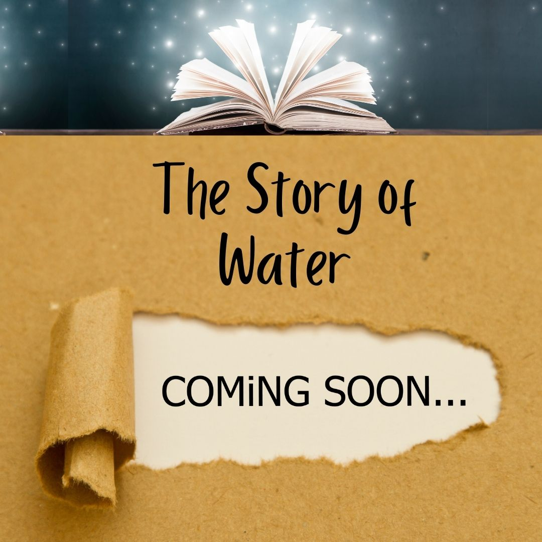 Go to The Story of Water